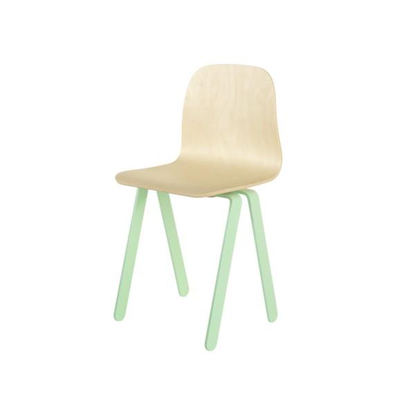 Chair Large Mint