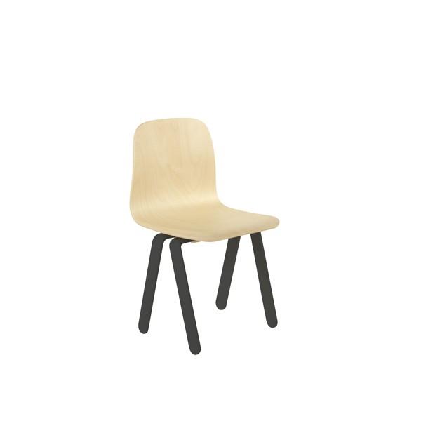 Chair Small Black