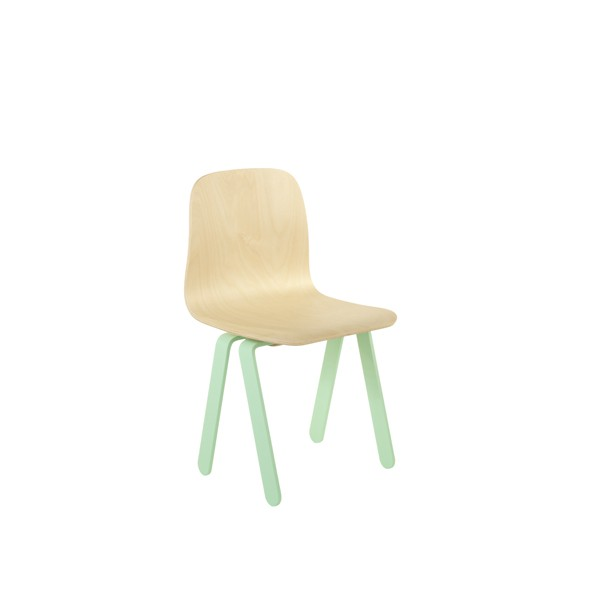 Chair Small Mint