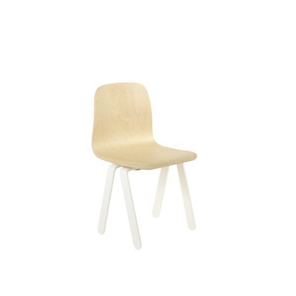 Chair Small White
