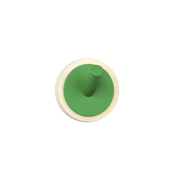 Magic Hook Green