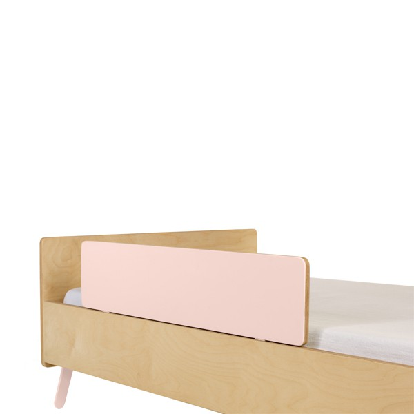 Sweet Dreams Safety Bar Pink